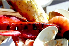 01_the_out_east_lobster_bake
