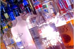 04_bottles1