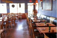 07_dining_room