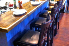 11_raw_bar_seats