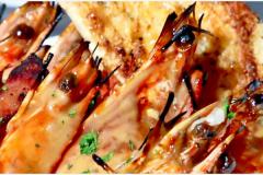 20_crawfish_shrimp_n_crab_bisque1