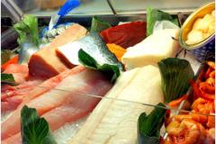 21_seafood3-540x540
